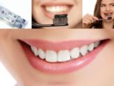 Dentifricio nero - funziona davvero?