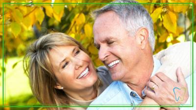 Impianti Dentali - A Velletri la soluzione migliore per il tuo Sorriso