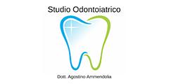 Dentista Ammendolia
