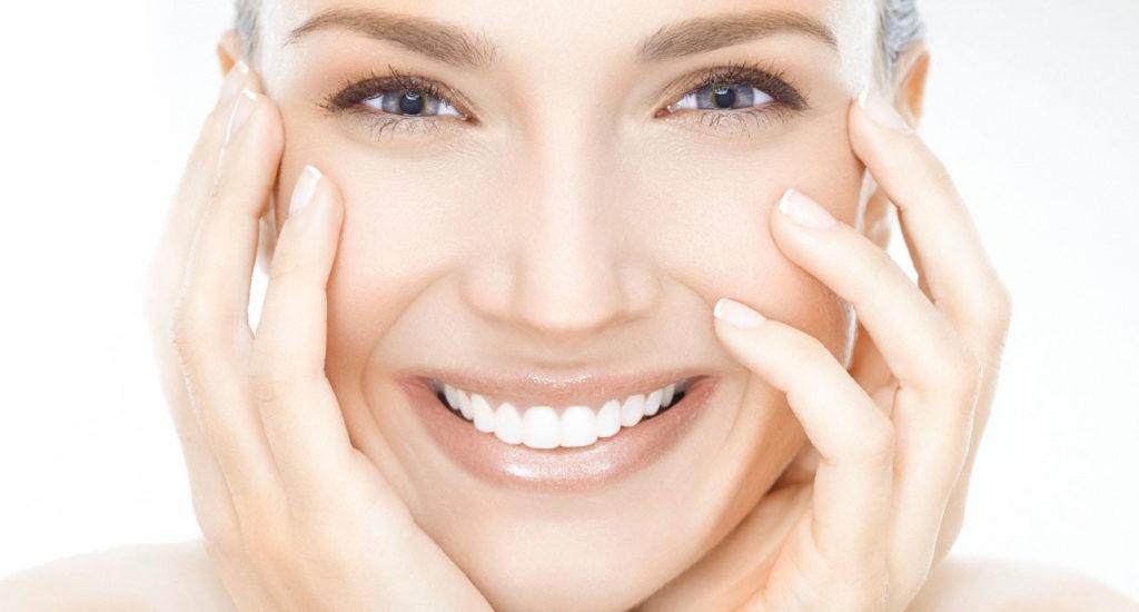 medicina estetica dentista velletri ammendolia
