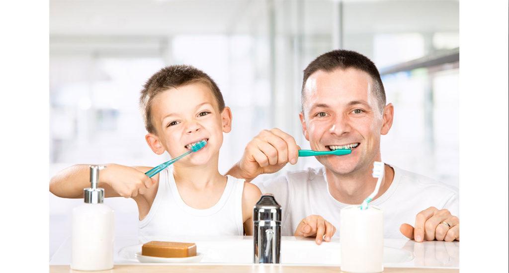 pedodonzia dentista velletri ammendolia