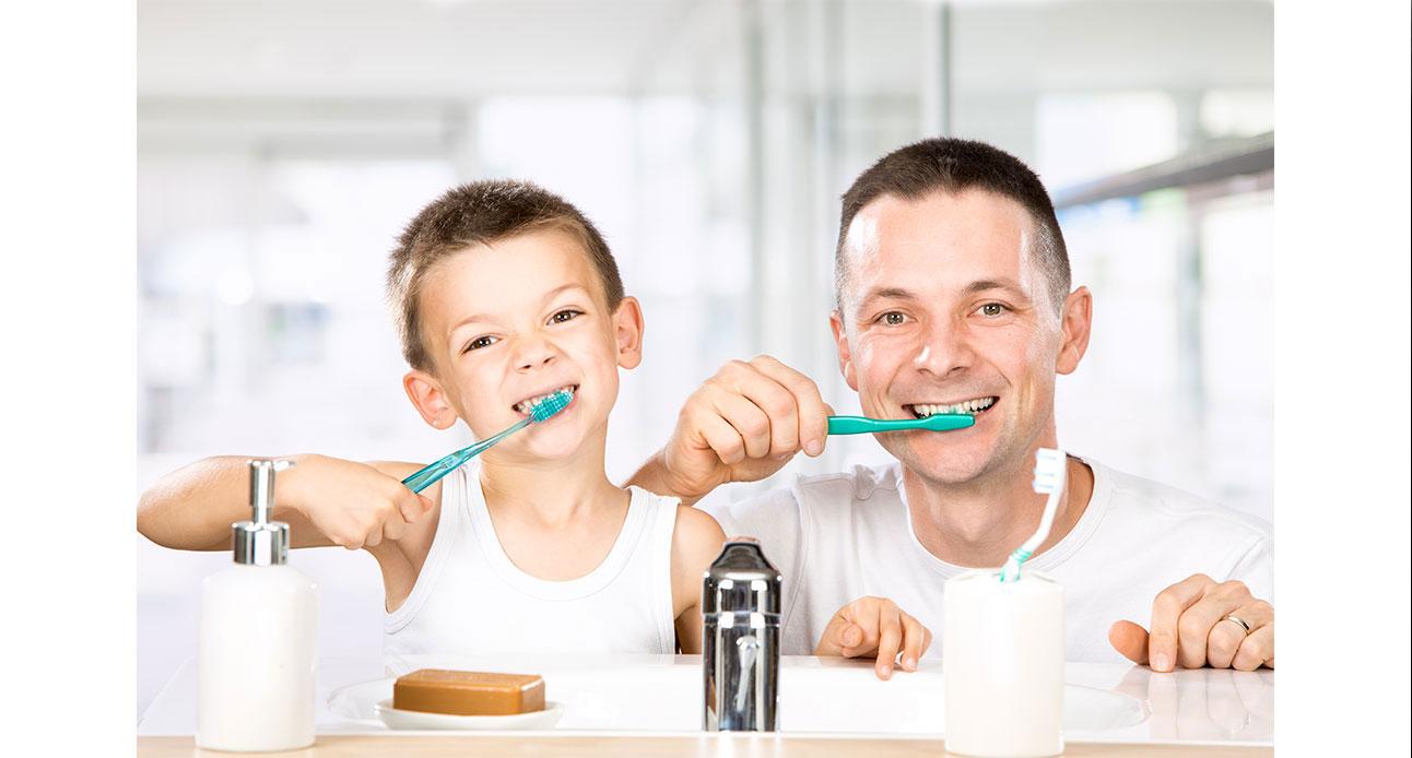 Pedodonzia<br /> Odontoiatria Pediatrica