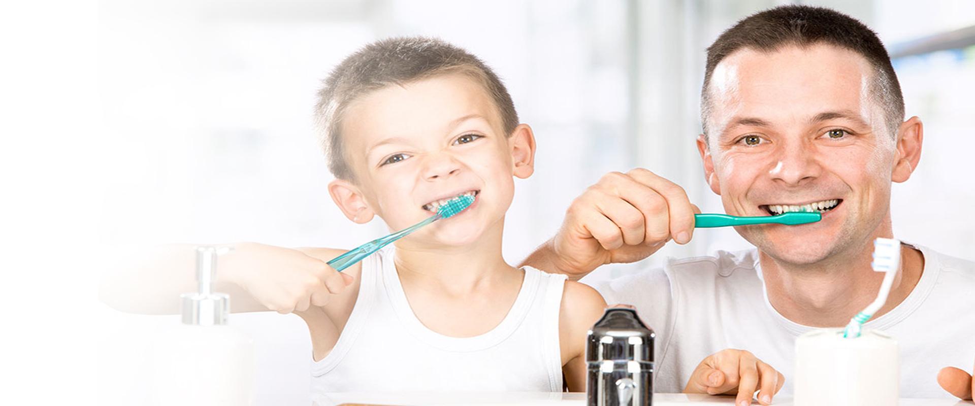 pedodonzia dentista ammendolia velletri