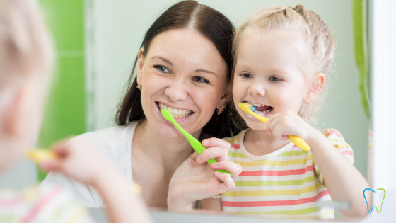 studio odontoiatrico ammendolia igiene orale