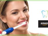 spazzolini elettrici amazon dentista velletri