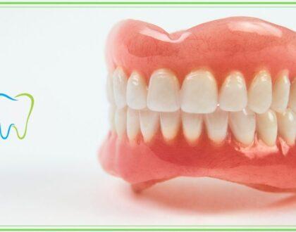 protesi mobile dentista ammendolia velletri
