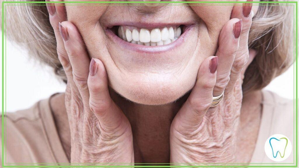Dentiera velletri dentista ammendolia