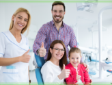 paura dentista velletri ammendolia