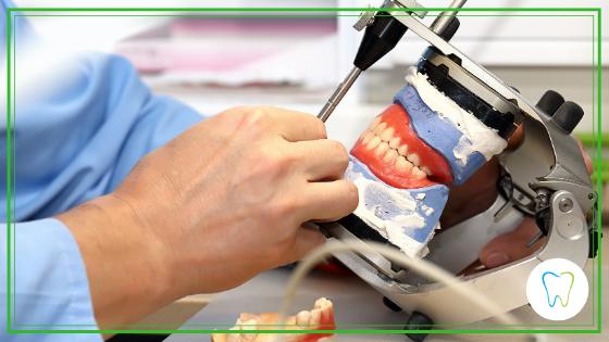 odontotecnico dentista ammendolia velletri