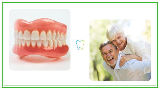 sorriso dentiera dentista ammendolia velletri