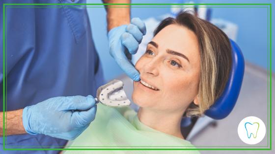 impronte alginato dentista ammendolia velletri