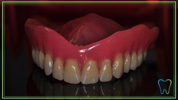 protesi mobile dentista ammendolia